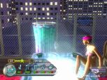 Urbz: Sims in the City  Archiv - Screenshots - Bild 6