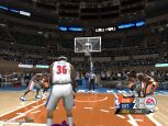 NBA Live 2005  Archiv - Screenshots - Bild 11