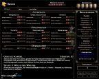 Vampire: The Masquerade - Bloodlines  Archiv - Screenshots - Bild 10