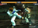 Tekken 5  Archiv - Screenshots - Bild 53