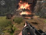 Medal of Honor: Pacific Assault  Archiv - Screenshots - Bild 11