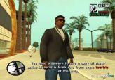 GTA: San Andreas  Archiv - Screenshots - Bild 37