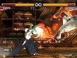 Tekken 5  Archiv - Screenshots - Bild 42