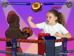 EyeToy: Play 2  Archiv - Screenshots - Bild 3