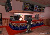 GTA: San Andreas  Archiv - Screenshots - Bild 25