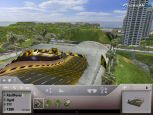 TrackMania: Sunrise  Archiv - Screenshots - Bild 33