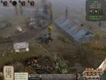 Soldiers: Heroes of World War 2 - Add-on  Archiv - Screenshots - Bild 10