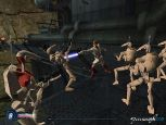 Star Wars Episode 3: Die Rache der Sith  Archiv - Screenshots - Bild 22