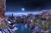 Myst 4: Revelation  Archiv - Screenshots - Bild 3