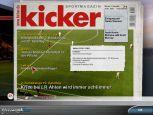 Fussball Manager 2005  Archiv - Screenshots - Bild 8