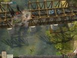 Soldiers: Heroes of World War 2 - Add-on  Archiv - Screenshots - Bild 12