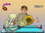 EyeToy: Play 2  Archiv - Screenshots - Bild 10