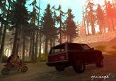 GTA: San Andreas  Archiv - Screenshots - Bild 22