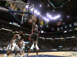 NBA Live 2005  Archiv - Screenshots - Bild 9