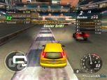 Need for Speed: Underground 2  Archiv - Screenshots - Bild 2