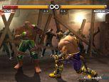 Tekken 5  Archiv - Screenshots - Bild 46