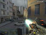 Half-Life 2  Archiv - Screenshots - Bild 16