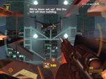 GoldenEye: Rogue Agent  Archiv - Screenshots - Bild 7