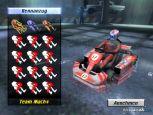 Michael Schumacher's Kart Challenge 2005  Archiv - Screenshots - Bild 11