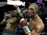 Fight Night: Round 2  Archiv - Screenshots - Bild 18