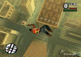 GTA: San Andreas  Archiv - Screenshots - Bild 14