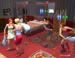 Die Sims 2: Wilde Campus-Jahre  Archiv - Screenshots - Bild 16