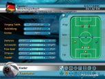 BDFL Manager 2005  Archiv - Screenshots - Bild 3