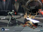 Star Wars Episode 3: Die Rache der Sith  Archiv - Screenshots - Bild 19