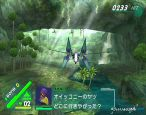 StarFox Assault  Archiv - Screenshots - Bild 13