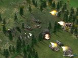 Axis & Allies  Archiv - Screenshots - Bild 4