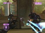 Halo 2  Archiv - Screenshots - Bild 8