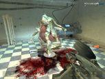 Half-Life 2  Archiv - Screenshots - Bild 19