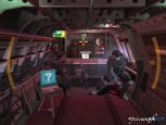 GoldenEye: Rogue Agent  Archiv - Screenshots - Bild 14