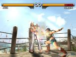 Tekken 5  Archiv - Screenshots - Bild 44