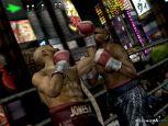 Fight Night: Round 2  Archiv - Screenshots - Bild 6