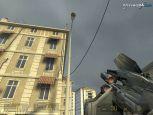 Half-Life 2  Archiv - Screenshots - Bild 17