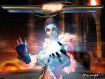 Gametrak: Dark Wind  Archiv - Screenshots - Bild 4