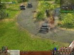 Soldiers: Heroes of World War 2 - Add-on  Archiv - Screenshots - Bild 16