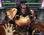 Gametrak: Dark Wind  Archiv - Screenshots - Bild 5