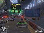 Michael Schumacher's Kart Challenge 2005  Archiv - Screenshots - Bild 6