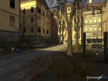 Half-Life 2  Archiv - Screenshots - Bild 25