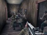 Call of Duty: Finest Hour  Archiv - Screenshots - Bild 12