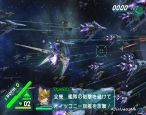 StarFox Assault  Archiv - Screenshots - Bild 14