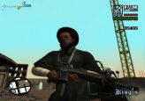 GTA: San Andreas  Archiv - Screenshots - Bild 38