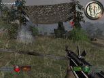 Mortyr 2  Archiv - Screenshots - Bild 6