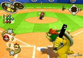 Mario Baseball  Archiv - Screenshots - Bild 3