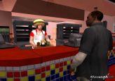 GTA: San Andreas  Archiv - Screenshots - Bild 48