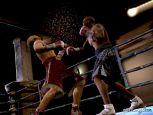 Fight Night: Round 2  Archiv - Screenshots - Bild 12
