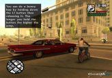 GTA: San Andreas  Archiv - Screenshots - Bild 54