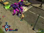 X-Men Legends  Archiv - Screenshots - Bild 4